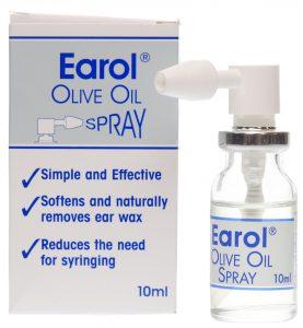 earol_ better image