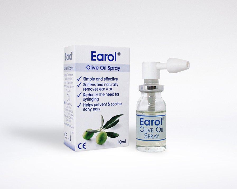 earol